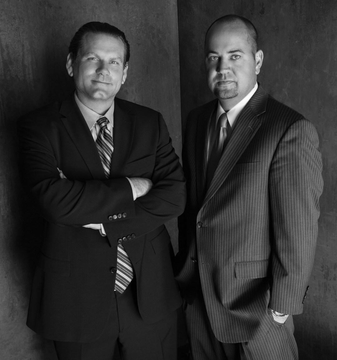attorney photo shoot las vegas
