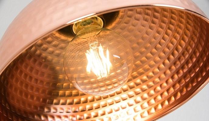 lighting light fittings lighting direct