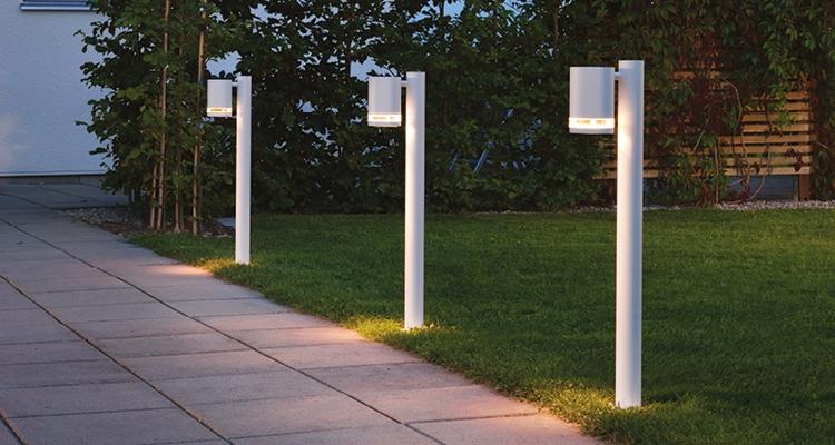 outdoor lights lighting direct