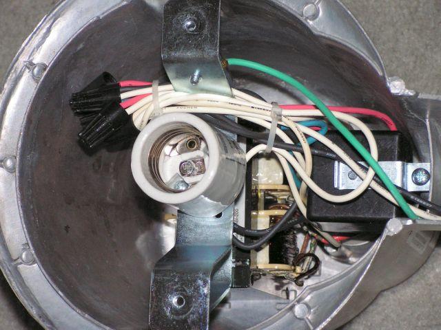 Metal Halide Ballast Wiring Diagram Likewise Metal Halide Ballast