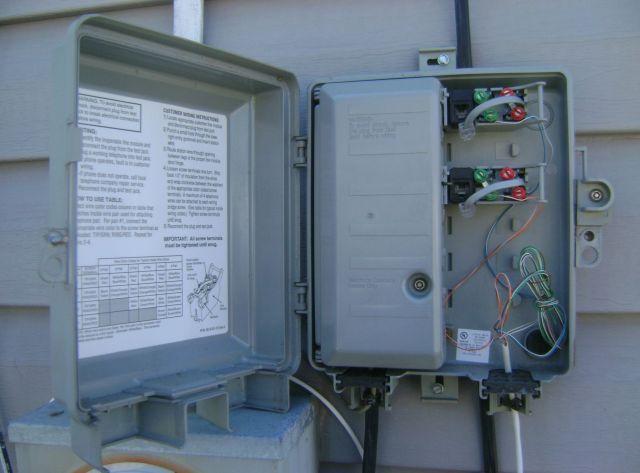 Electrical Wiring Diagrams On Verizon Dsl Phone Line Wiring Diagram
