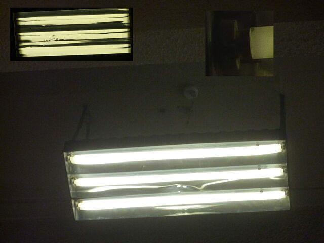 lighting gallery net