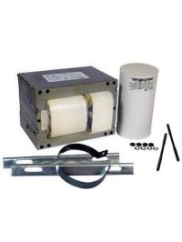 LPS Ballasts | Low Pressure Sodium | HID | lighting-spot.com