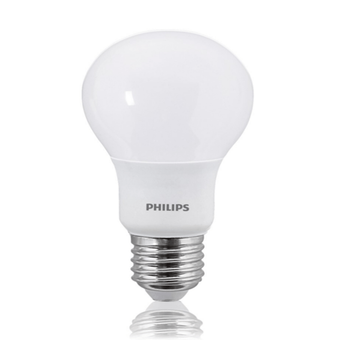 philips led lighting catalogue pdf. Black Bedroom Furniture Sets. Home Design Ideas