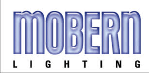 Shop Mobern Lighting at www.Lighting2Lightbulbs.com