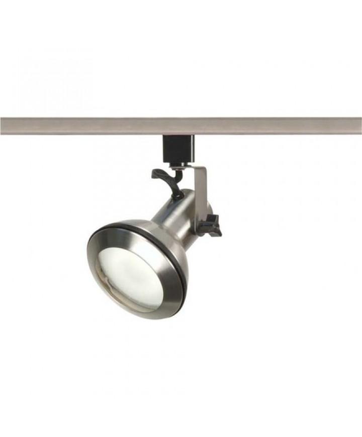 lighting 2 light bulbs