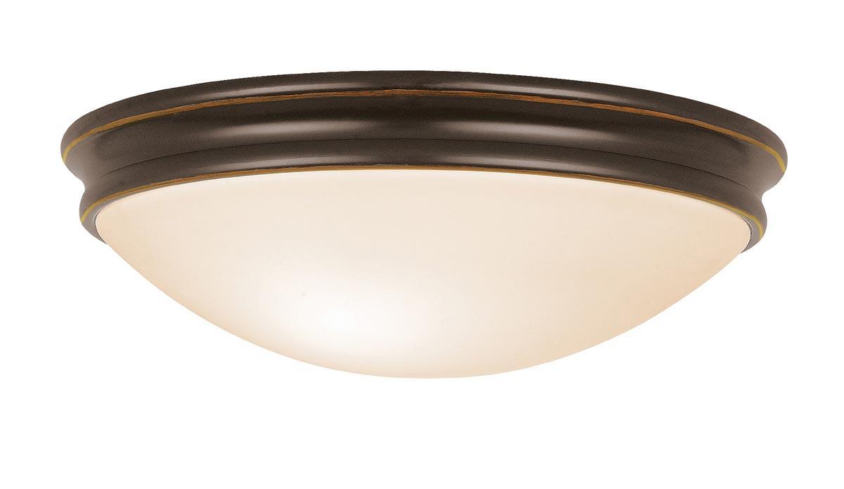 Verilux Light Bulb