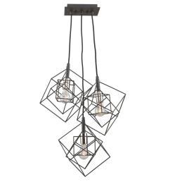 artistry ac11118pn chandelier [ 1000 x 1000 Pixel ]