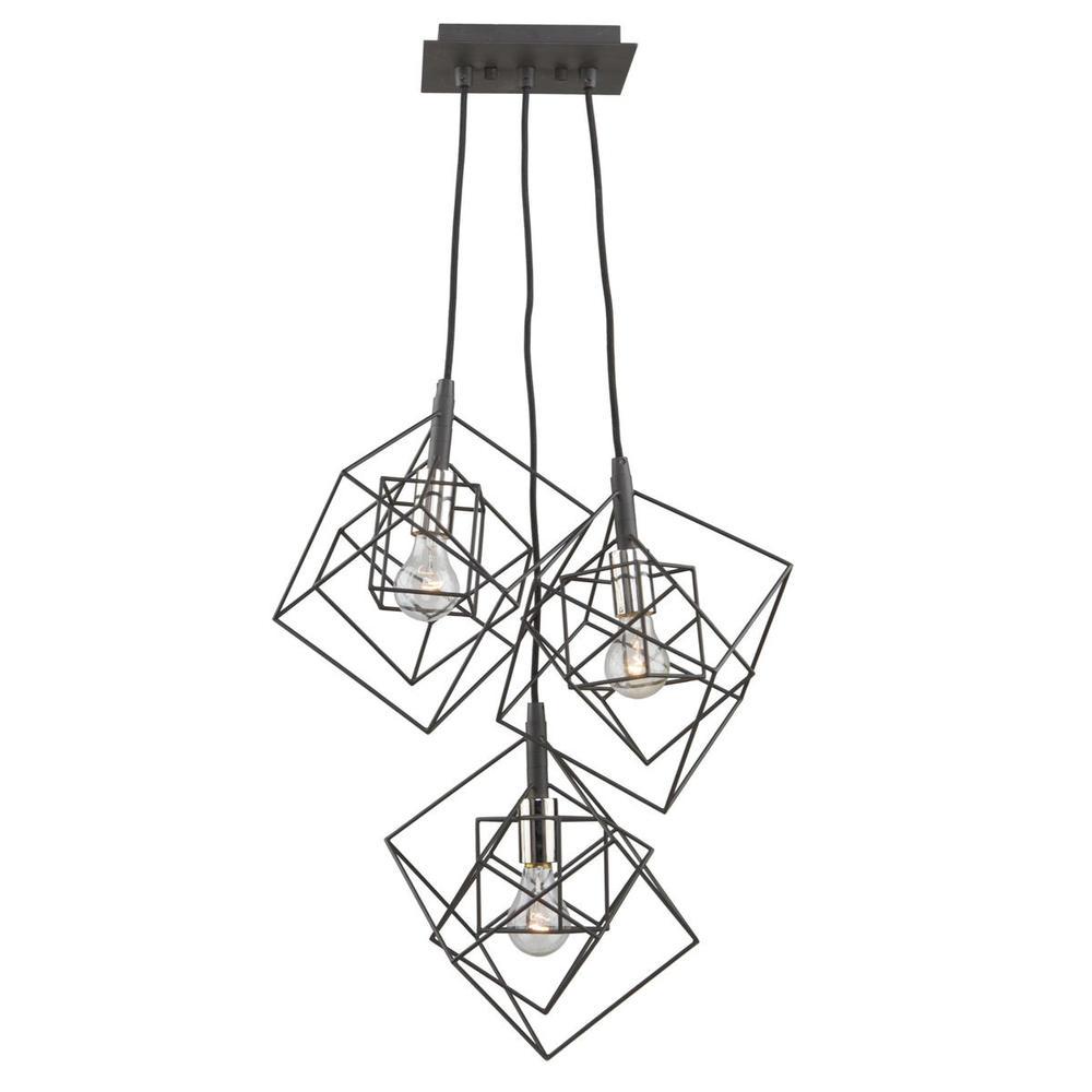 medium resolution of artistry ac11118pn chandelier