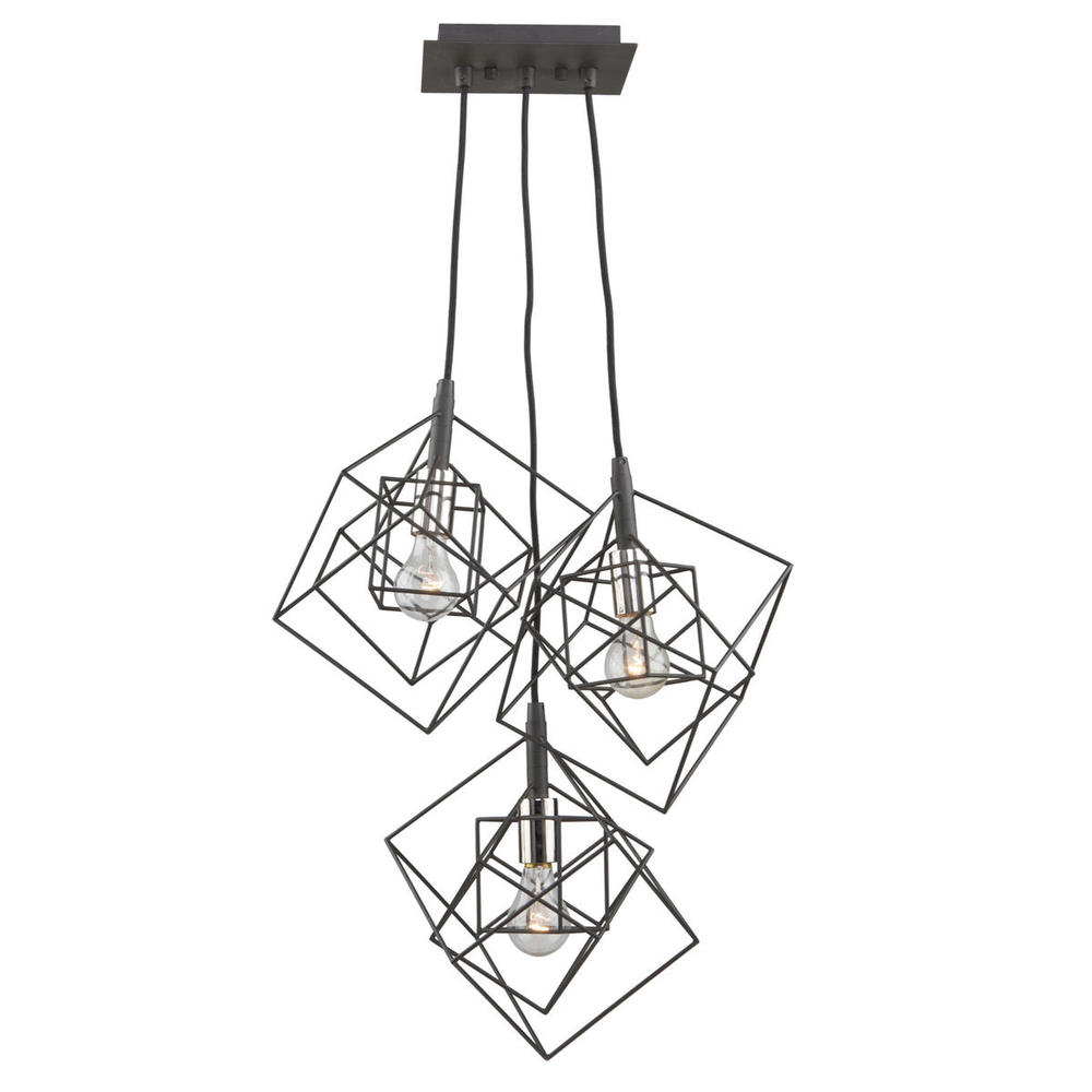 hight resolution of artistry ac11118pn chandelier