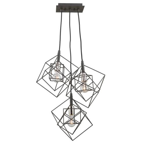 small resolution of artistry ac11118pn chandelier