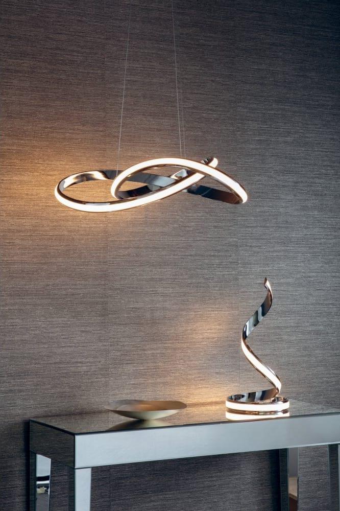 best contemporary lighting designs