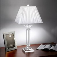 Franklite TL886/9872 | Hugo Collection Lamps | Crystal ...
