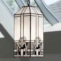 Tiffany Lighting, Art Nouveau and Art Deco a guide for ...