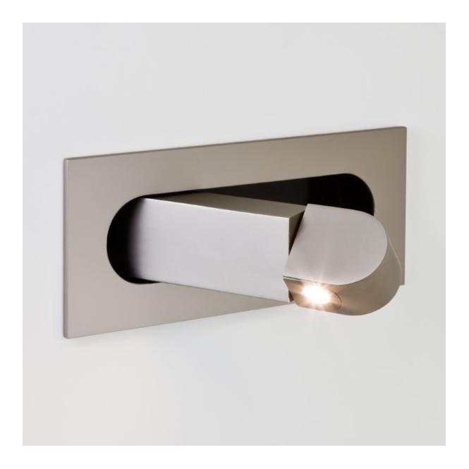 Led Display Arm Lights