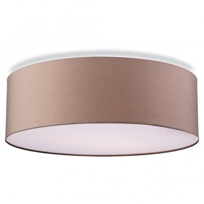 Ceiling Flush Lighting