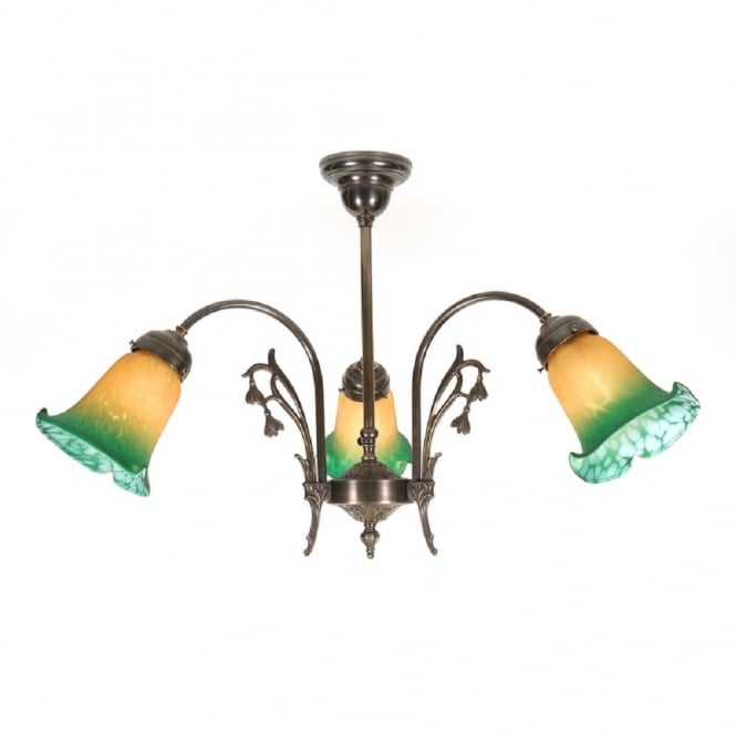 Victorian Ceiling Light Shades Theteenline Org