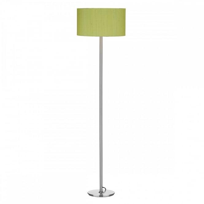 Floor Lamp standard lamp ideal for hotel guest bedrooms