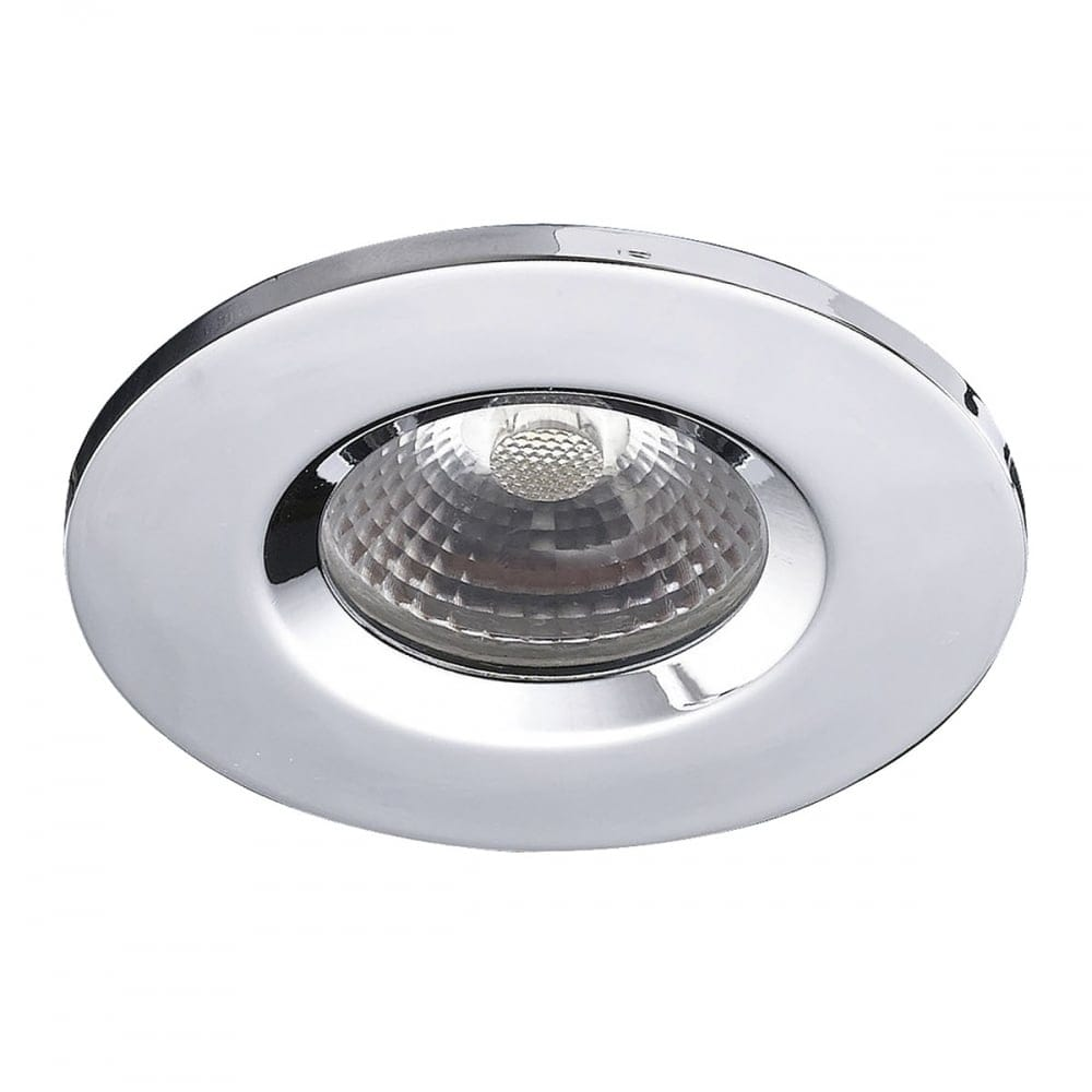Recessed Led Ceiling Lights