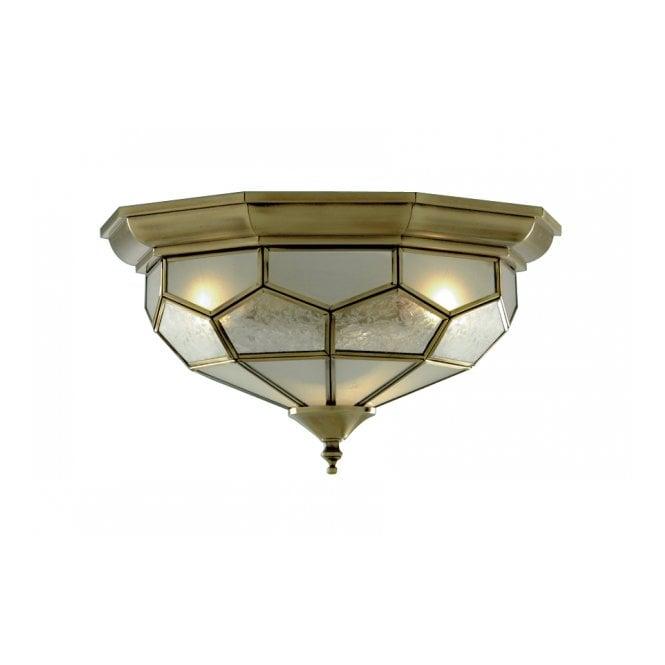 https www lightingcompany co uk traditional flush ceiling light for low ceilings p1028