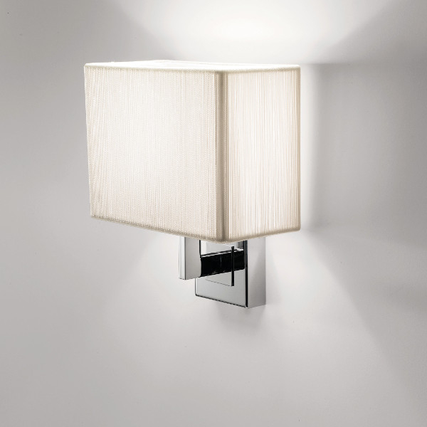 Axo Light Clavius AP BR Wall sconce  LightingDeluxecom