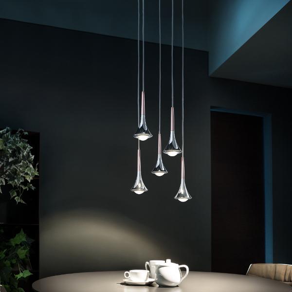 Pendant Lighting Kitchen Home Lighting