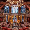 Canmore Residence