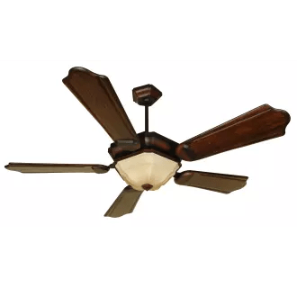 ARTS AND CRAFTS CEILING FANS  Ceiling Systems