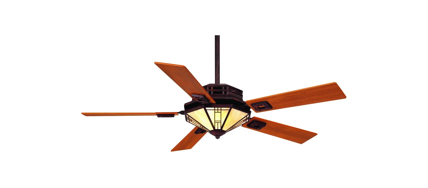 CEILING FANS ARTS AND CRAFT