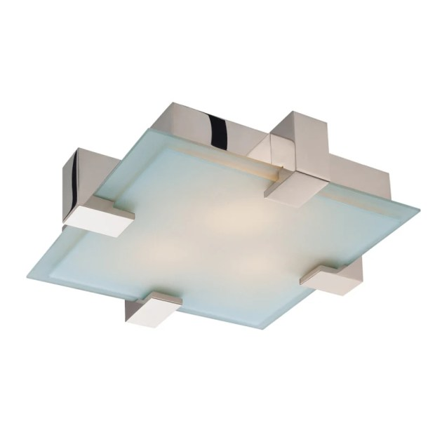 LED Closet Light Fixtures Ceiling