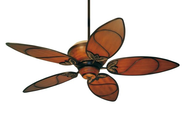 Tommy Bahama Ceiling Fans with Lights