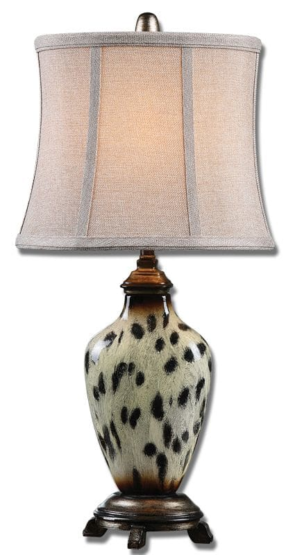 Cheetah Led Lights