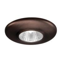 WAC Lighting LED Puck Lights - Bing images