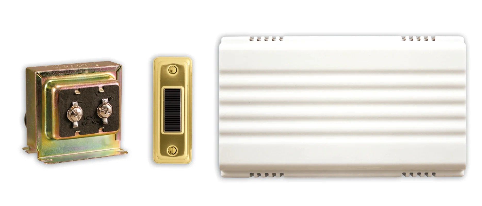 Outdoor Motion Sensor Light Wiring Diagram