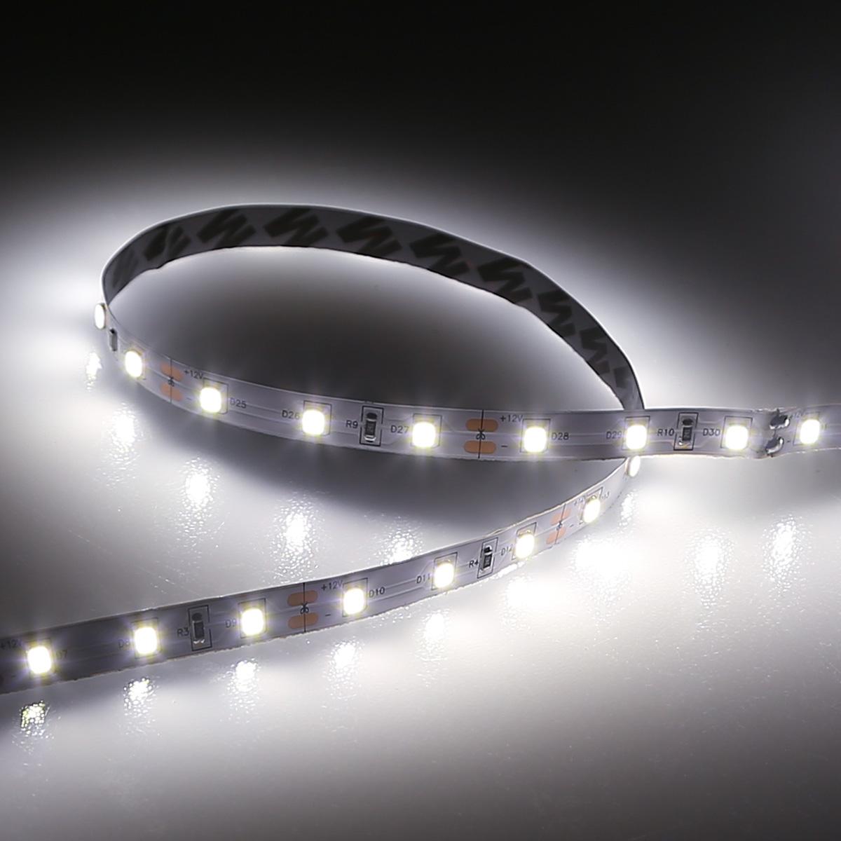12 Volt Led Light Fixtures