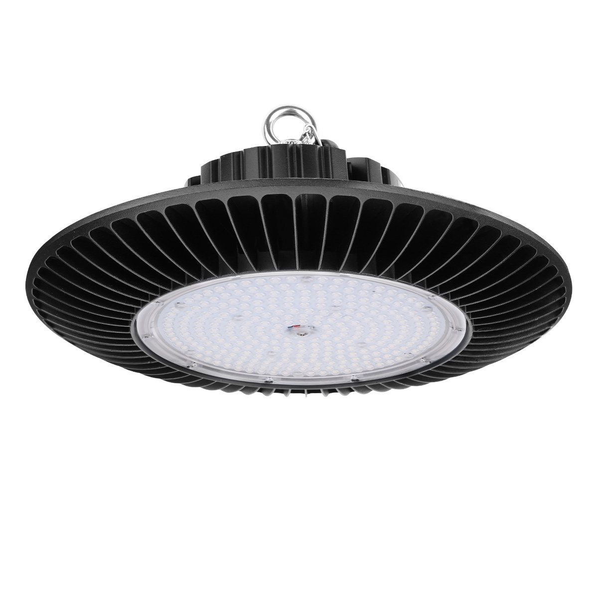 hight resolution of 200w ufo led high bay lights with philip leds dimmable 25000lm 400w hps mh bulbs equivalent ul dlc listed best led high bay warehouse lighting fixture