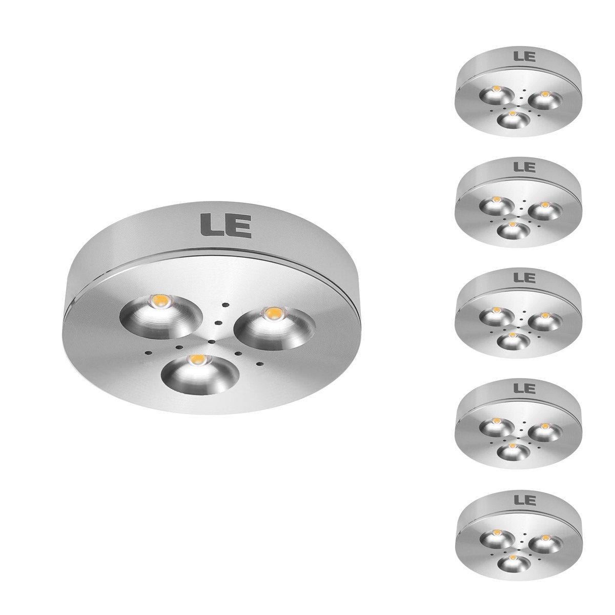 Under Counter Lights Led