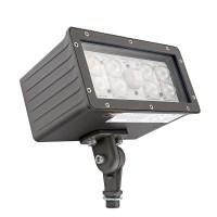 70W LED Floodlight 6800lm Daylight White 5000K Waterproof ...