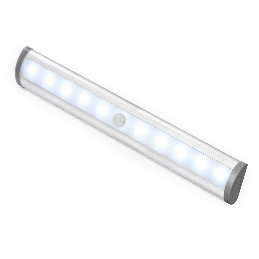 Battery Powered Stick Lights