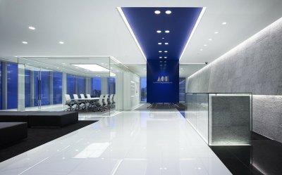 office led lighting blackpool lancashire