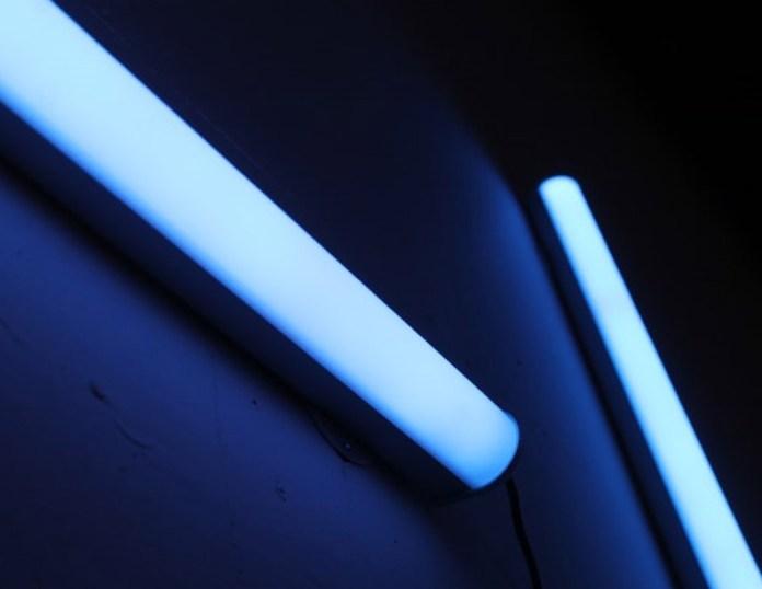 Signify Uv C Light Inactivate Corona Virus