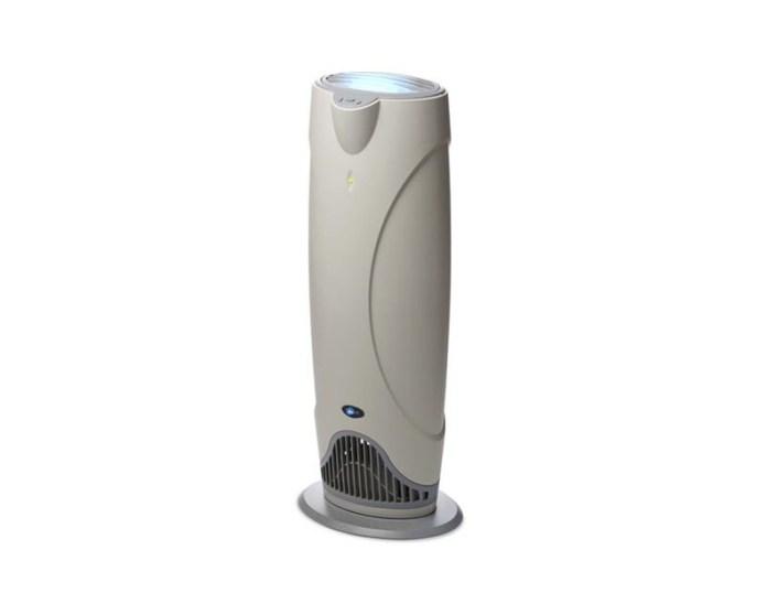 Vystar Germicidal Air Purifier Uv Bulb