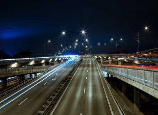 Global Street And Roadway Lighting