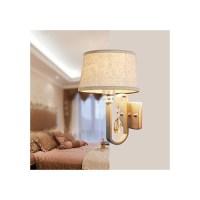 Crystal Wall Sconces , Modern/Contemporary E26/E27 Metal ...