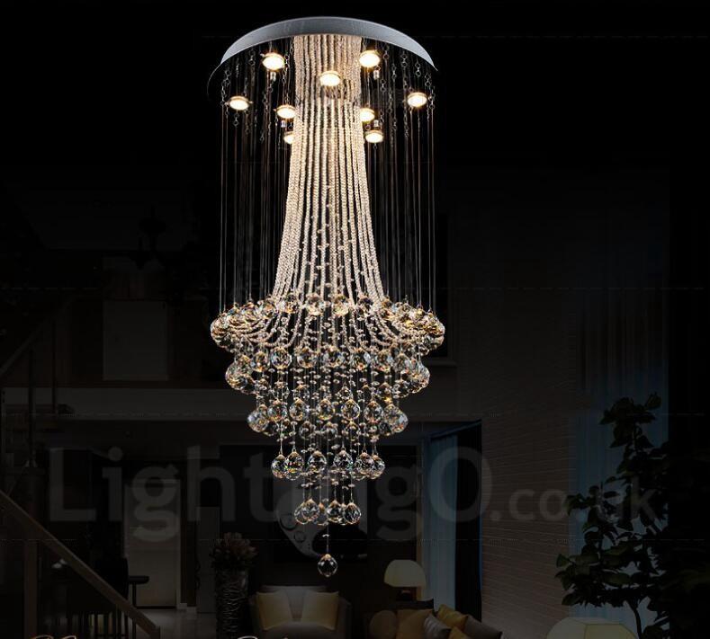 Candle Light Bulbs Chandeliers