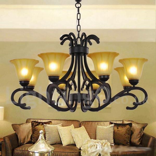 Led Light Bulbs Living Room