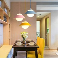 Modern/Contemporary Steel Lighting Living Room, Bedroom ...