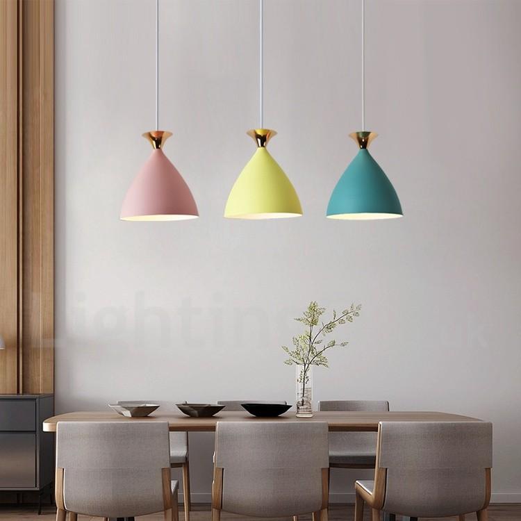 Modern Contemporary Lighting Living Room Dining Room