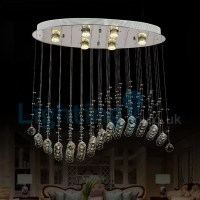 High Ceiling Led Lighting  Blog Avie