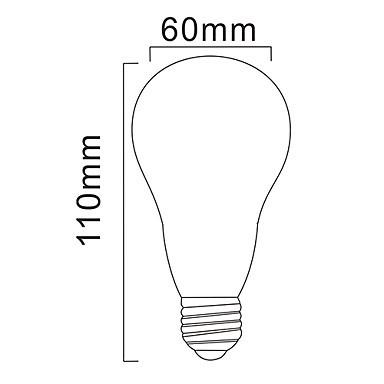 Light Bulb Lumens Light-Emitting Diode Wiring Diagram ~ Odicis